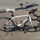 GIANT DEFY3 ロードバイク