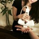 女性スタッフ対応メンズ脱毛サロン【...