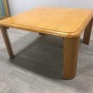 041717 小さいテーブル