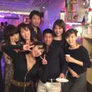 4月19日(水)交流会パーティー in 四谷タンゴ