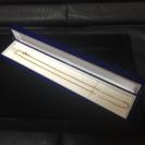 【18金】K18 GOLD ネックレス チェーン ベネチアン 750