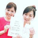 笑顔のトレーニング(⑅˃◡˂⑅)