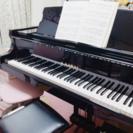 名古屋市緑区♡おかだピアノ教室♪