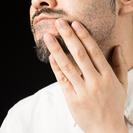 さらば青ひげ!《男性脱毛専門店》トライアルキャンペーン  人気の【鼻下・口下・顎裏】などが(各部位×3回)で10,000円でお試しいただけます。 - 地元のお店