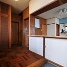 駒沢大学駅より徒歩8分!賃料66,000円~73,000円の清潔な...