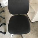 オフェス椅子500円1個