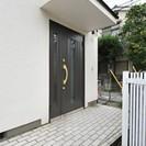 京王線 上北沢駅 閑静な大人の街のシェアハウス