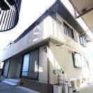 大阪 吹田市のシェアハウス、設備充実で4万円。落ち着いた住環境と通...