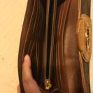【正規品】ヴィトン 希少 長財布☆ - 服/ファッション