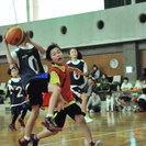 ダイアモンドバスケットボールスクール東淀川校 - 大阪市