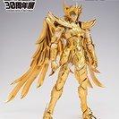 聖闘士聖衣神話EX サジタリアスアイオロス ORIGINAL C...