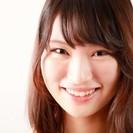 【6月追加日程】☆女性☆東京☆無料撮影企画☆