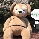 Happy Smile English プレキンダークラス開講の...