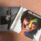 CD2枚で!