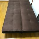 シングルベッド2,000円