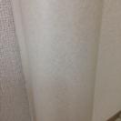 クッションフロア 新品10m巻