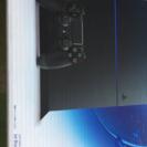 *終了*PS4  CUH-1200A   中古動作確認済み