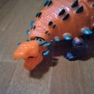 【割引あり】 要塞守備兵 バズーカ トランスフォーマー ビーストウォーズ タカラ - おもちゃ