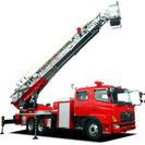 ■□■□世界の消防車の組立作業(配線工事)に興味がある方募集!■□■□
