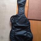 エレキギター用 ソフトケース 新品未使用品