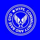 HYPE.COMMUNITY AND BASE ダンススタジオ