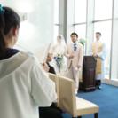 結婚式 幼稚園 セミナー イベント撮影。アニメーション PRムービー制作します。 - 鎌ケ谷市