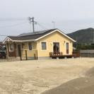 糸島にドッグホテルができました!