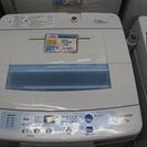 期間限定販売 AQUA AQW-S60C(W) 6.0K 2015...