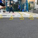 3S野球塾新規生徒募集中!