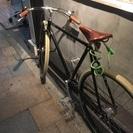 (中古) PASHLEY CYCLE guvnor 3speed ...