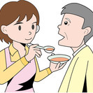 【 静岡・藤枝・焼津 】介護福祉士への第一歩、実務者研修  静岡教室
