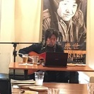 5月24日(水)山木康世(元ふきのとう)札幌コンサート!