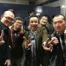 あの芸人さんと一緒に写真撮れる!お笑いライブに一緒に行きましょう! - 渋谷区