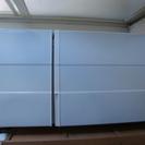 (訳あり!)1ドア直冷式冷蔵庫無料 終了