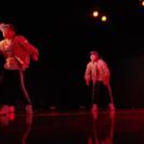 《多摩市,府中市》ダンス初心者〜経験者までHIPHOP DANC...