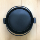 南部鉄器 すき焼き鍋
