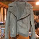 ●ジャケット Mサイズ 引っ越しの為至急 引き取り限定 発送不可●