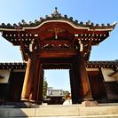 都内多方面へアクセス抜群!人気の文京区に立地するシェアハウス
