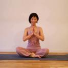 《福生☆ヨガ》水曜クラス始まります! 新規☆生徒さん募集!☆少人数・女性専用スタジオ☆Coco-yoga - 教室・スクール