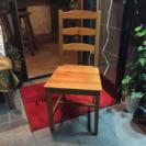 椅子売ります