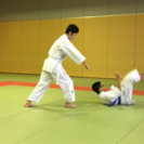 合気道 皇龍会 - スポーツ