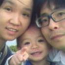 Thumb 20111012205111 1 d
