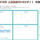 簿記 SKYPEレッスン 日商簿記3・2・1級対策 − 北海道