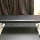 腹筋台 シットアップベンチ