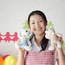 【長原駅から徒歩3分】1~2歳児 定員19名☆年間休日120日☆賞...