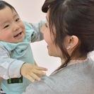 GW♪ロクマルこどもの日☆0歳~OK☆体験親子イベント
