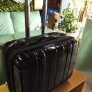 [スーツケース/横型・鍵有り]⁑リサイクルショップヘルプ