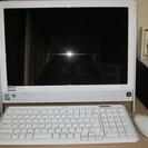 (期間限定)NEC 一体型PC  VN750R