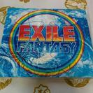 【ポスターあり】FANTASY/EXILE