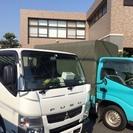 リサイクル品の買取、回収作業!日給12000円〜14000円日払...